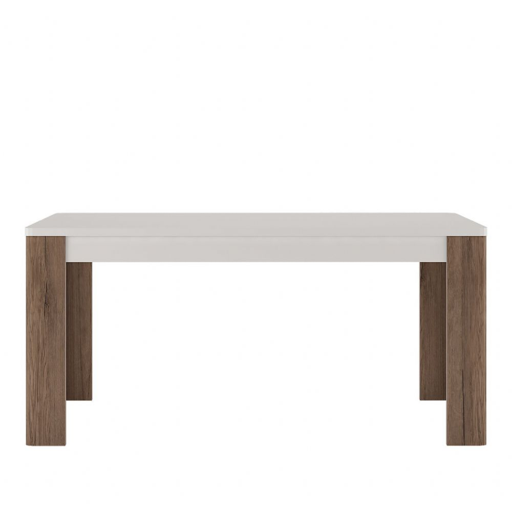 Toronto 160 cm Dining Table